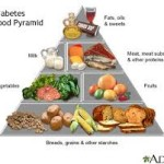 Few things about food to keep your glucose at a healthy level