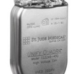 Heart Failure: Unify Quadra® | Indications, Contraindications and Potential Adverse Events