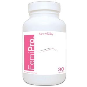 FemiPro