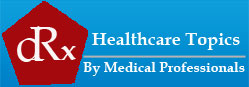 By Medical Professionals | www.drhealthtopics.com