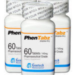 PhenTabzTeen is safe, effective weight loss for teenagers