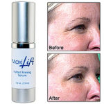 Maxi Lift Instant Firming Serum To Significantly Reduce The Appearance Of Age Lines