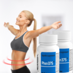Phen375 to Help Suppress Appetite and Increase the Body's Metabolic Rate
