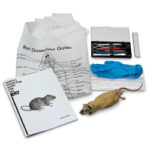 "Nasco's ""Try It"" Dissection Kit – Rat Kit to Explore the Internal and External Anatomy"