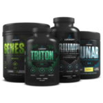The Optimal Performance Stack Optimizez Your Mental and Physical Health and Performance