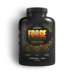 Legion Forge Pre-Workout Fat Burner Helps You Lose Fat Faster and Preserve Muscle