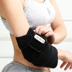 Thera Knee Massager to Soothe sore muscles and joints of Knee, Elbow Or Shoulder!