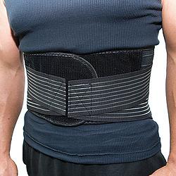 Incrediwear Radical Pain Relief Back Brace