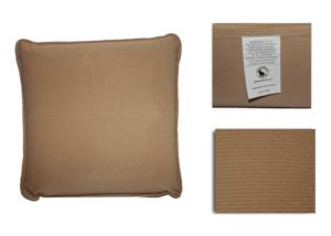 Pressure Activated Massage Pillow