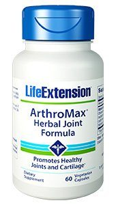 ArthroMax Herbal Joint Formula