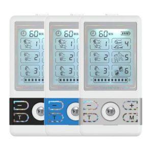 BM6GL HealthmateForever TENS unit & Muscle Stimulator 01