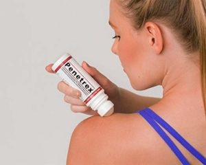 Penetrex Pain Relief Roll-On