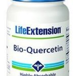 Bio Quercetin – Highly Absorbable Quercetin for the Cardiovascular & Immune Health